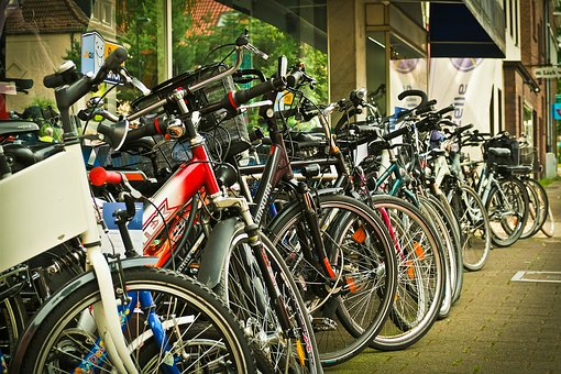 bicycles-1541075__340