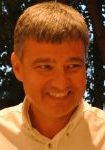 Живко Калотов CEO