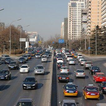 traffic-15888__340